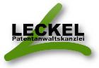 Leckel – Patentanwaltskanzlei